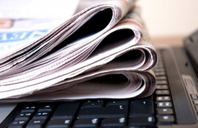مرجعیت رسانه ای چگونه برمی گردد؟